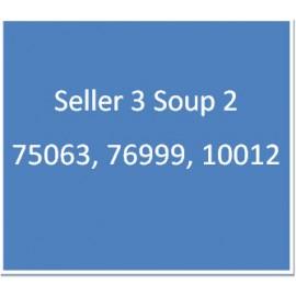 Soup 2 Seller 3