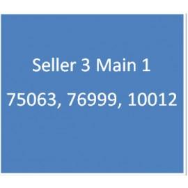 Main Seller 3